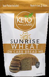 wheat-large-trans-800x1200